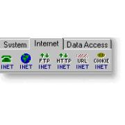 WinInet Component Suite 1.4