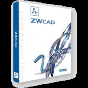 ZWCAD 2019 Standard