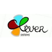 CleverSystems - ES CS.ES 2.0
