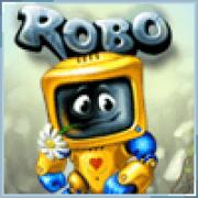 Robo 1.1 для Palm