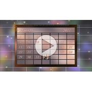 Пакет анимированных слайдов Календарь жизни...
