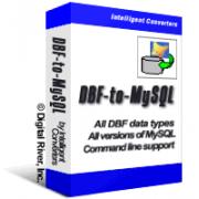 DBF-to-MySQL 5.3