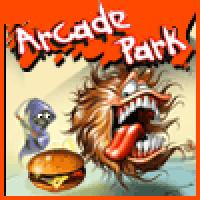 8 in 1: Arcade Park 1.5 для Palm