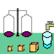 Виртуальная лаборатория по физике для школьников 1.0...