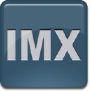 Calibrated{Q} IMX Decode v2