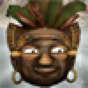 Древнее пророчество инков
