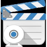 WebClapper 3.0