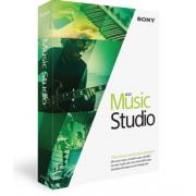 ACID Music Studio 10 (Электронная версия)