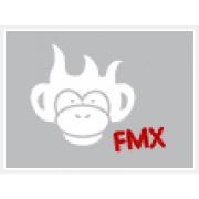 FastReport FMX 2.6
