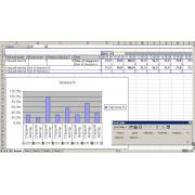 Мастер MRP II Excel (электронная версия)...