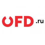 Код активации услуг ОФД на OFD.ru на 1 месяц...