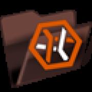 UFS Explorer Professional Recovery для Windows