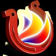 AKVIS Neon 3.2