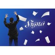 Signa 1.0