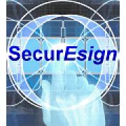 SecurEsign Коробочная версия
