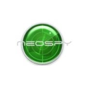 NeoSpy 5.3 PRO