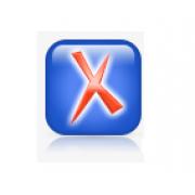 oXygen XML Editor 19 Professional