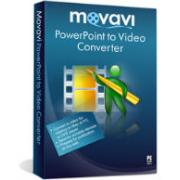 Movavi PPT to Video Converter 2 Персональная
