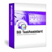 BB TestAssistant 5 Expert