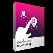 Omnitapps Wayfinding