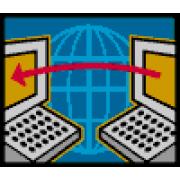 Интернет-сервис Анкета Интернет-сервис Анкета...