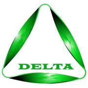 Delta 1.0
