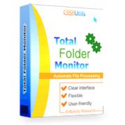 Total Folder Monitor 1.5