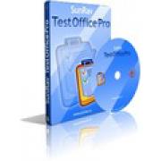 SunRav TestOfficePro 6