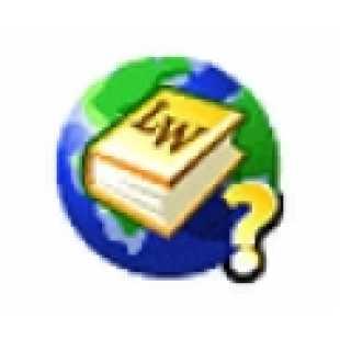 LearnWords Windоws 6.0