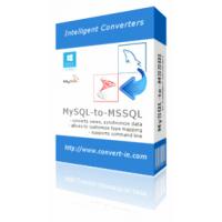 MySQL-to-MSSQL 7.3