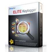 Elite Keylogger 6