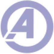A4ScanDoc 2.0.1.10