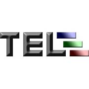 TELE IP 2.2