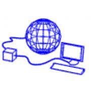 Proxifier Portable Edition v3 для Windows