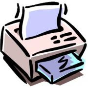 Print Censor 5.60 Personal