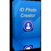 ID Photo Creator 1.3