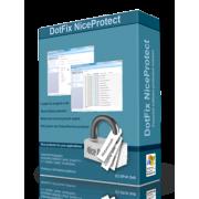 DotFix NiceProtect 6.3