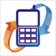 Автопрозвон 1.6.1.1