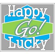 HAPPY-GO-LUCKY 2.0