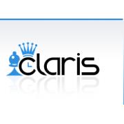 Кларис Документооборот Аренда (SaaS)...