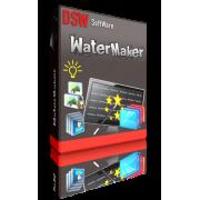 WaterMaker 2.0 Start