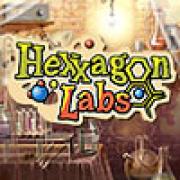 Hexxagon Labs 1.2 для Palm