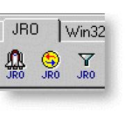 JRO Component Suite 2.6