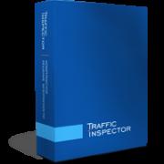 Traffic Inspector 3.0 GOLD (Лицензия на 5 лет)