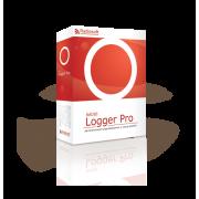 RADIO Logger Pro 2.x