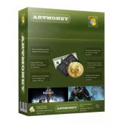 ArtMoney Pro v8