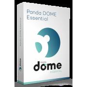 Антивирус Panda Dome Essential (= Panda Antivirus Pro) Элект...