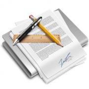 Конструктор документов Microsoft WORD на платформе 1С:предпр...
