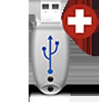 SoftOrbits Flash Drive Recovery 3.2