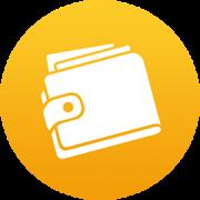 Домашняя бухгалтерия для Андроид 6...